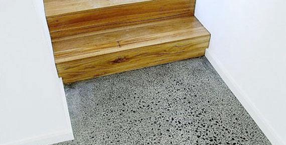 floor-preparation