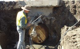 razor-cut-concrete-cutting-drilling_18f7db79b7
