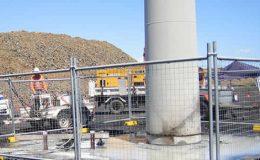 razor-cut-concrete-cutting-drilling_56c7d05b51
