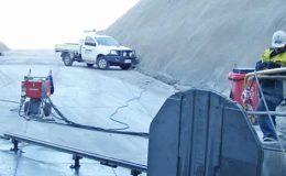 razor-cut-concrete-cutting-drilling_aa287a9f3c